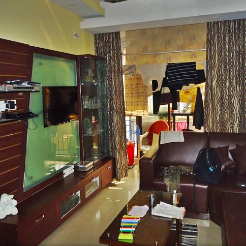 Carpenters In Kolkata Best Carpenter Kolkata Park Street